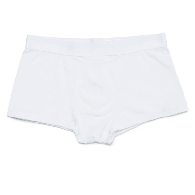 Boxer Brief HO1
