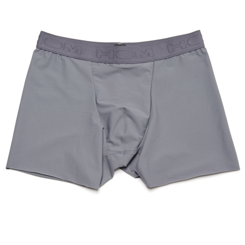 Long Boxer Brief HO1