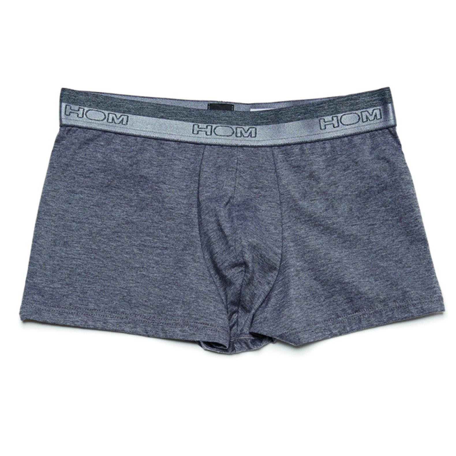 Classic Boxer Briefs Mens Underwear By Hom Usa
