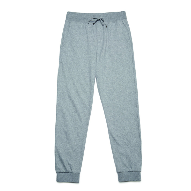 Fleece Long Pant