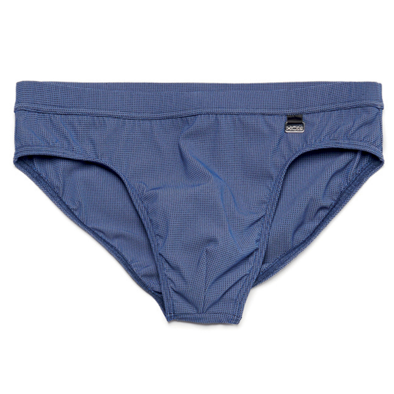 Swim Brief