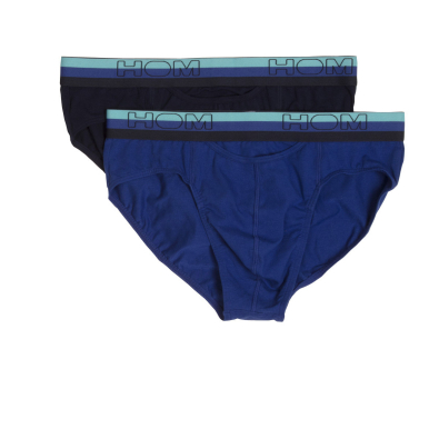 2-Pack Briefs HO1