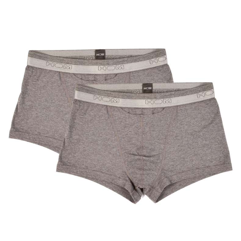 2-Pack Boxer Briefs HO1