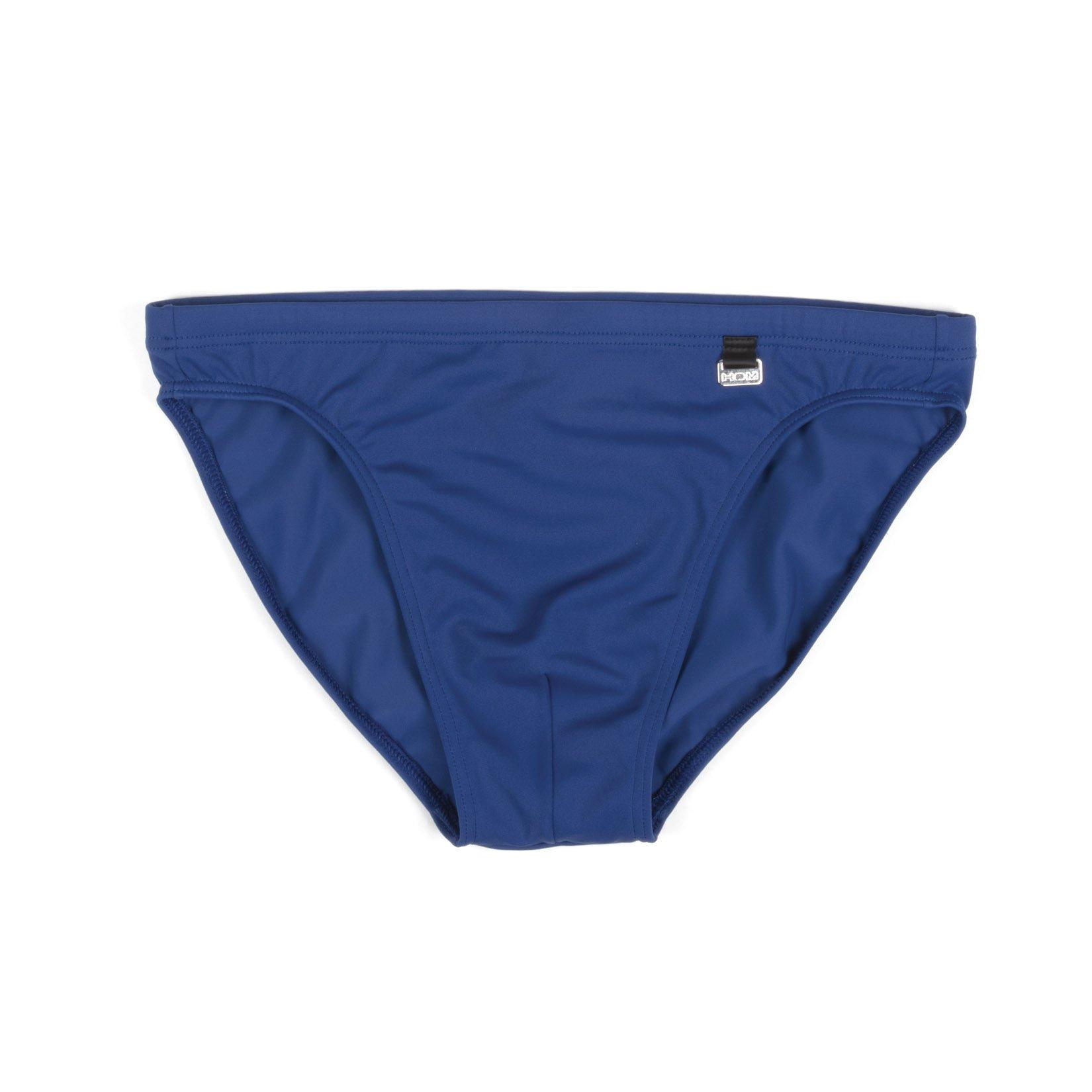 74b95e2661 Marina swim micro briefs for mens - HOM USA