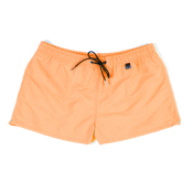 HOM Marina Swim Shorts