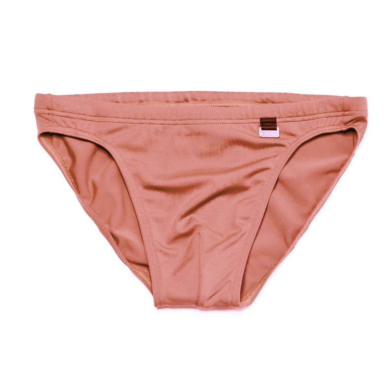 Micro Swim Brief