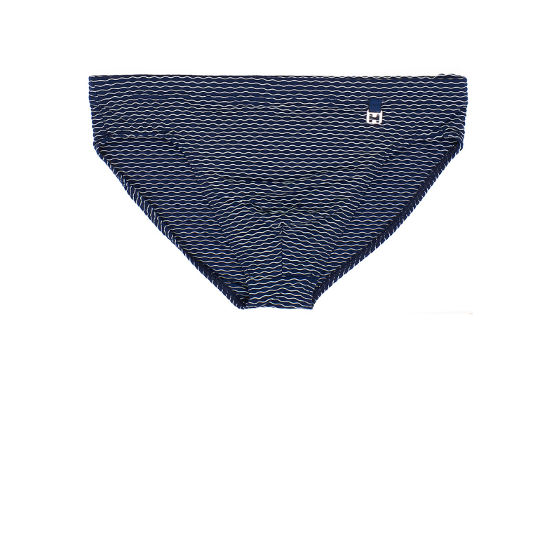 Swim mini briefs