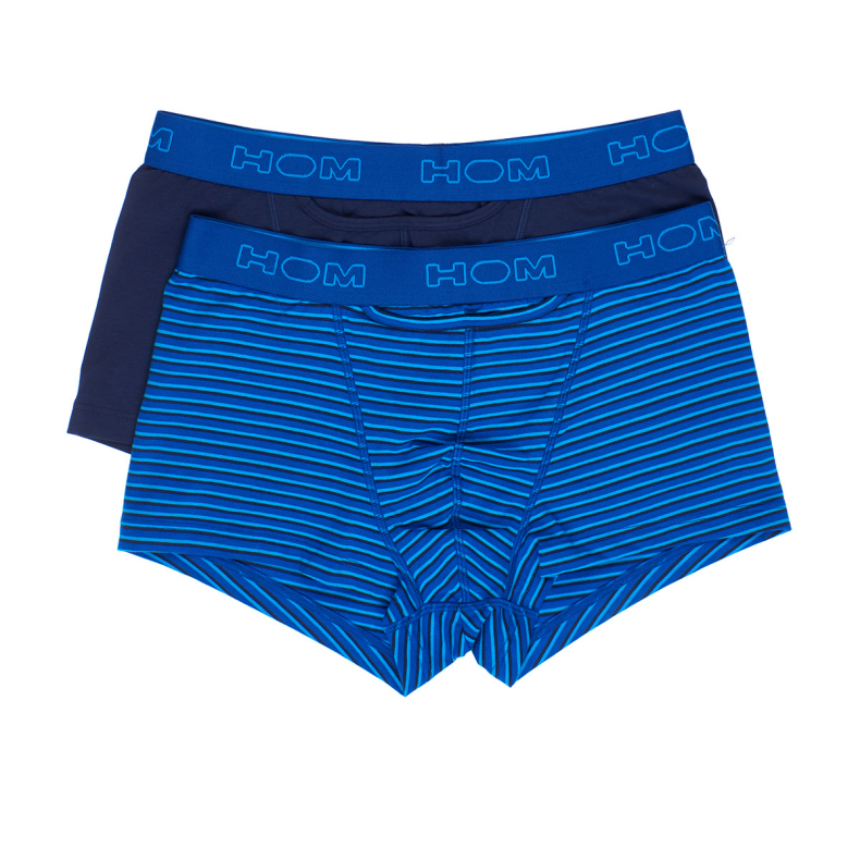 2-pack Boxers Briefs HO1