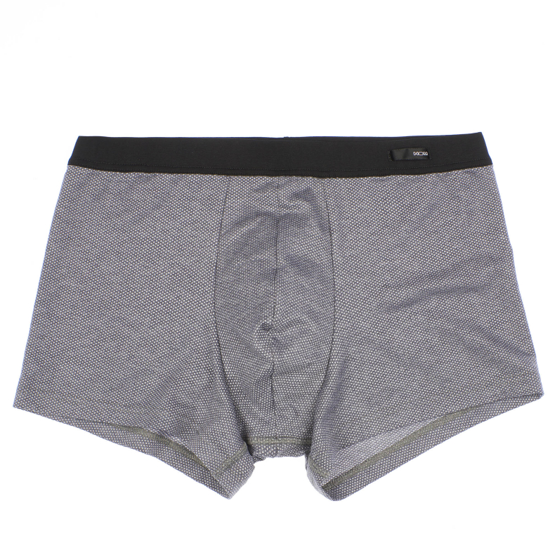 Boxer Brief
